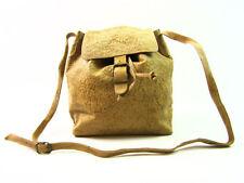 Bolsos de mujer mensajeros color principal marrón