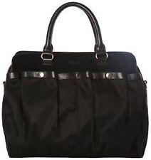 b19671f3330a MZ Wallace Bags   Handbags for Women