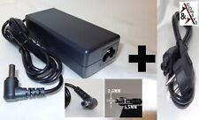 Netzteil 3/4.2A Dreambox DM600 DM500S 500C 500S DM800 DM800se S se C Medialink