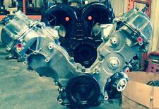 F150 NAVIGATOR EXPEDITION 5.4L VIN:5 3V ENGINE 95K MILE2004 2005 2006 2007 2008