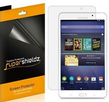 3X Supershieldz HD Clear Screen Protector Film For Samsung Galaxy Tab 4 Nook 7.0