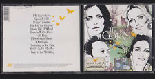THE CORRS CD ALBUM HOME
