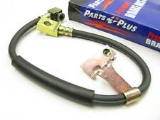 Parts Plus 38045 Brake Hose - Front Right