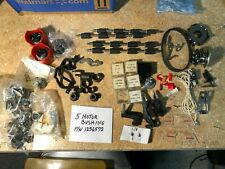 Ibm Selectric Genuine Typewriter Parts Over 53 New Parts