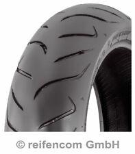 Dunlop Motorradreifen 180/55 ZR17 (73W) Sportmax Roadsmart II M/C Rear 1805517 7