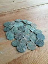 More details for 30 uncleaned roman coins