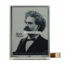 """6"""" for Amazon Kindle 3 K3 ebook Reader ED060SC7(LF)C1 LCD Display Screen Replace"""
