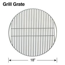 "Smokeware 18"" Grill Grate fits Large Big Green Egg"