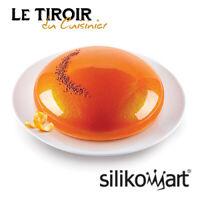 Silikomart - Moule en silicone Goccia