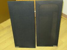 Energy Pair of Grill cover parted from Energy 22