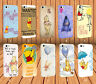 Disney Winnie The Pooh for iPhone And Samsung Galaxy Series Hard Case Cover