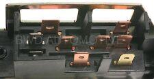 BWD CS84 Ignition Starter Switch