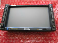 Jensen VM9022HDN LCD Screen assembly with Touch Screen