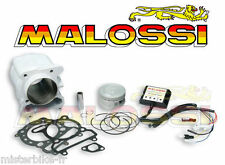 Kit Complet cylindre MALOSSI 250 YAMAHA X-Max Xmax X City Ref 3114268