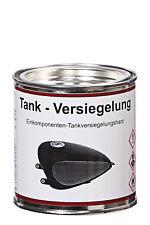 Wagner Tankversiegelung Motorrad Auto für Tanks bis 30 Liter - 250 ml
