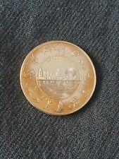LONDON 2012 OLYMPICS £5 Coin - Rare Collectable Coin