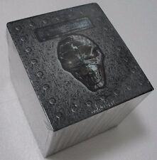 iron maiden box set 15 cd reissue new sealed bootleg metallica