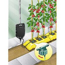 Complete Irrigation System