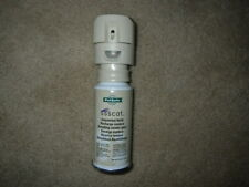 PetSafe Ssscat Spray Deterrent & Repellent for Cats & Dogs -1/2 full