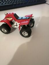 Sport ATV Plastic motor bike TOY model Car