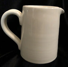 Cote Bastide Made In Italy Jug Pitcher