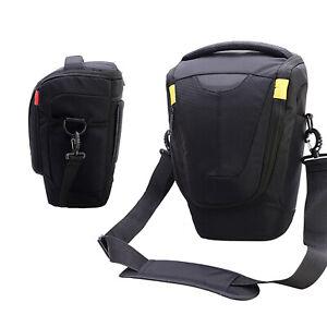 Holster Shoulder Camera Case Bag For Nikon Z6 FILM SLR F6,Z7