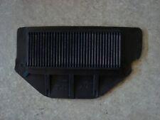 Honda CBR 929rr 2000 2001 Air Box Filter K&N High Performance
