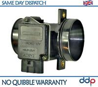 Ford Focus Mk1 Mk2 C-Max 1.4 1.6 Mass Air Flow Meter Sensor MAF 6-Pin 1072308