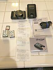 BUNDLE Sony Cyber-shot DSC-HX80 Digital Camera EXTRA BATTERY CHARGER MEMORY CARD