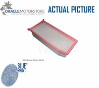 NEW BLUE PRINT ENGINE AIR FILTER AIR ELEMENT GENUINE OE QUALITY ADR162210