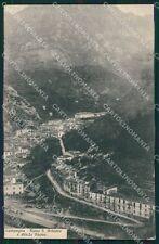 Salerno Campagna Rione Sant'Antonio cartolina XB0107