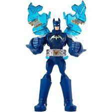 Batman Aufsteller und Figuren für Filmfans