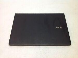 "Acer Aspire S13 Laptop 13.3"" i5-6200U 8GBRAM  256GBSSD Full HD IPS HDMI Win10"