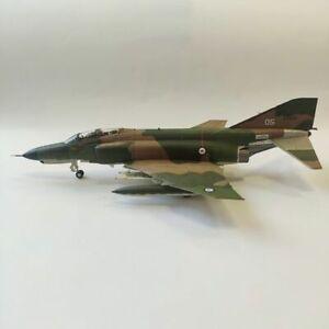Hobby Master 1:72 HA1908 F-4E Phantom II No.6 Sqn, 69-0305, Raaf Australia,