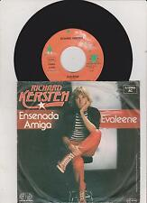 "RICHARD KERSTEN Ensenada Amiga  7 "" Single"