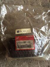 Honda VT 750 C VT 750 C2 VT 750 DC black widow Luftfilter orginal 17213-mba-010