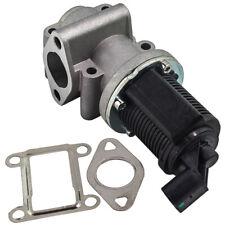 Exhaust Outlet AGR EGR Valve for VAUXHALL ASTRA Mk V ( H ) 1.9 CDTI 16V 55215031