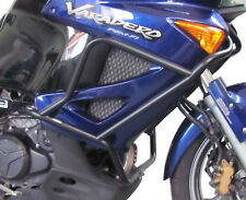 Paramotore Crash Bars HEED HONDA XL 1000 Varadero (2003 - 2006)