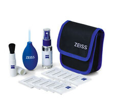 ZEISS Optics Lens Camera Cleaning Kit Without Micro Fiber Cloth