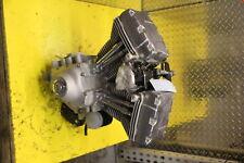 2008 HARLEY-DAVIDSON DYNA SUPER GLIDE FXD ENGINE MOTOR 21,011MILES