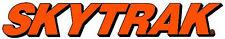 FILTER SERVICE KIT1000 HR JLG Aerial Parts Skytrak Legacy 1001133665 Telehandler
