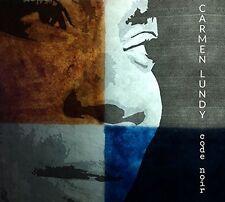 Carmen Lundy - CODE NOIR [New CD]
