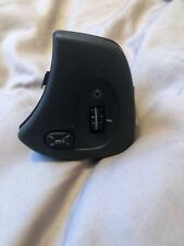 ALFA ROMEO 916 GTV SPIDER 95-04 MI TRIP RESET AND LIGHT DIMMER SWITCH 113317460