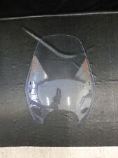 Honda vt1100 y vf 750 magna alta disco 08154-mm811 + 812