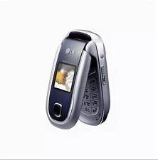 LG F2300 Klapp Handy Dummy Attrappe - Requisit, Deko, Werbung, Ausstellung