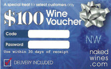 Gift Vouchers & Coupons