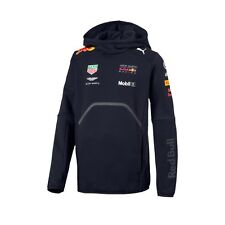 Red Bull Racing Formula 1 Aston Martin Kids 2018 Team Hoody
