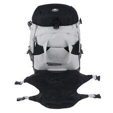 Quad Skate Roller Skates Bag Shoulder Backpack Skating Shoes Storage Pouch