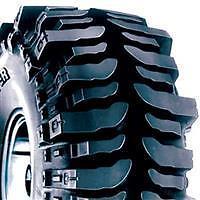 Super Swamper Tires 44x19.50-15LT, TSL Bogger B-101 Set of 4