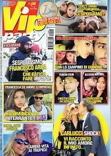 Vip Party 2017 4.Milly Carlucci,Roger Federer,Luca Argentero,Michelle Hunziker,k